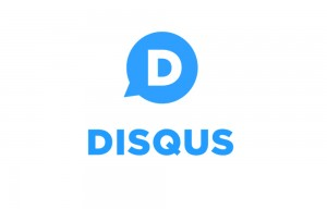 Disqus WordPress Comment System Plugin Review