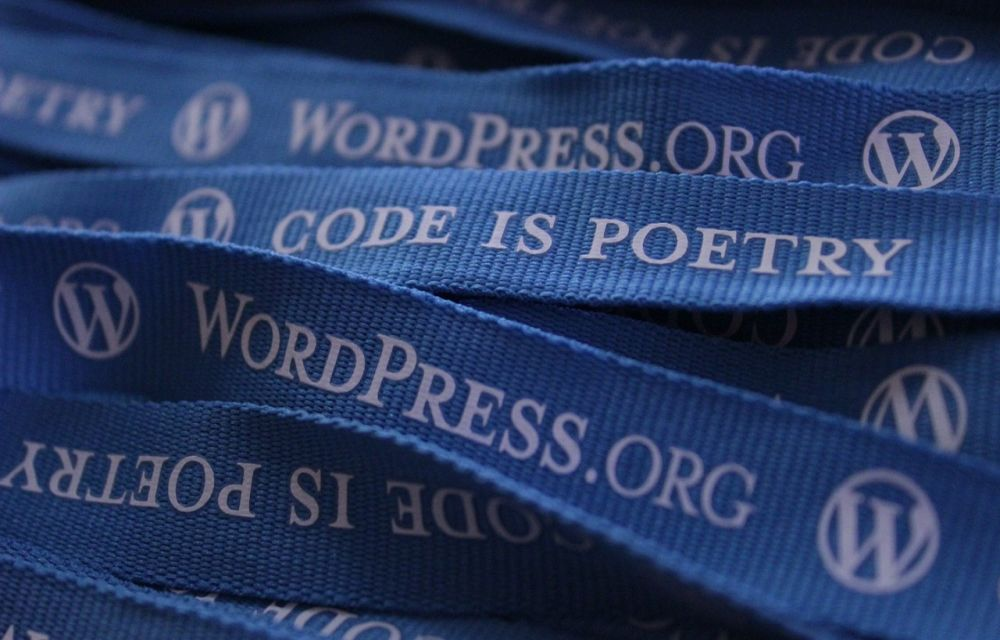 Advantages and Disadvantages of WordPress CMS
