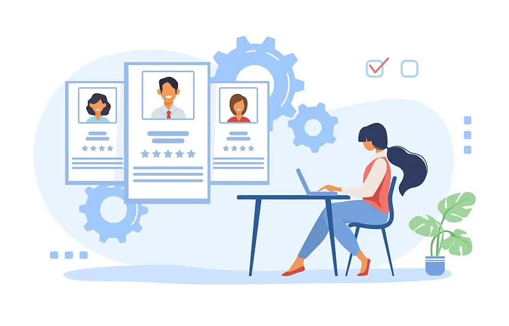 Best-Job-Board-Plugins-for-WordPress
