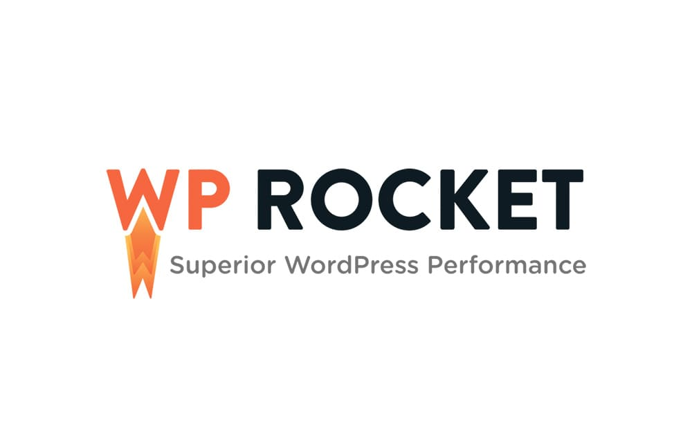 How-to-Clear-Cache-in-WP-Rocket
