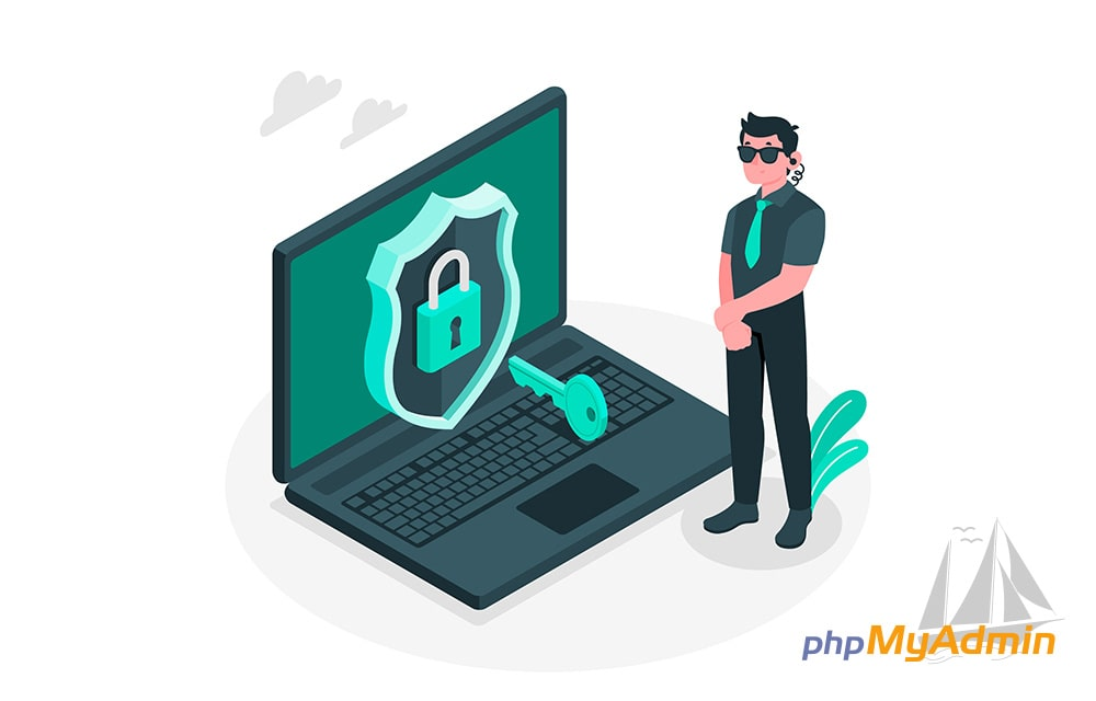 How-to-Reset-WordPress-Password-using-phpMyAdmin