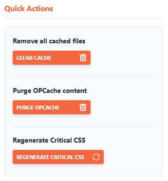 WP-Rocket-Settings-Page