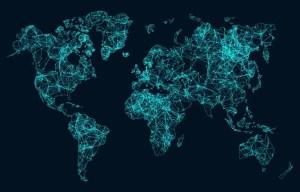 Block-Country-in-WordPress