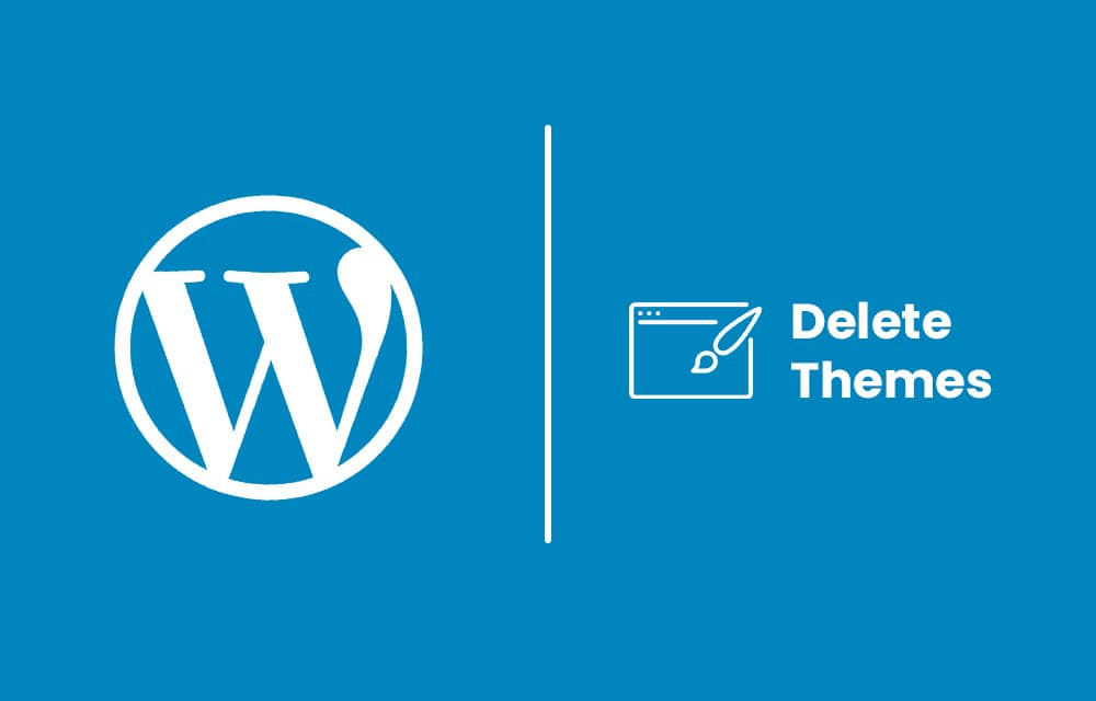 Delete-Themes-in-WordPress