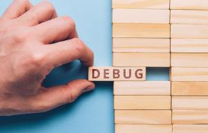 How to Debug in WordPress