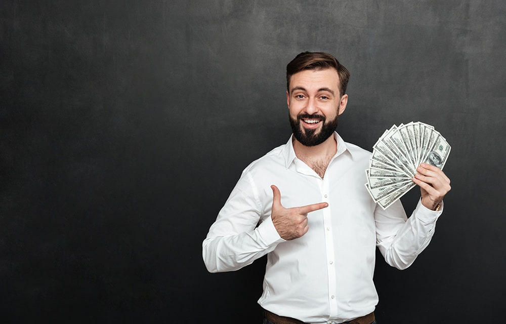 Make Money in WordPress