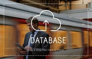 Backup Database in WordPress