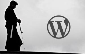 Master WordPress