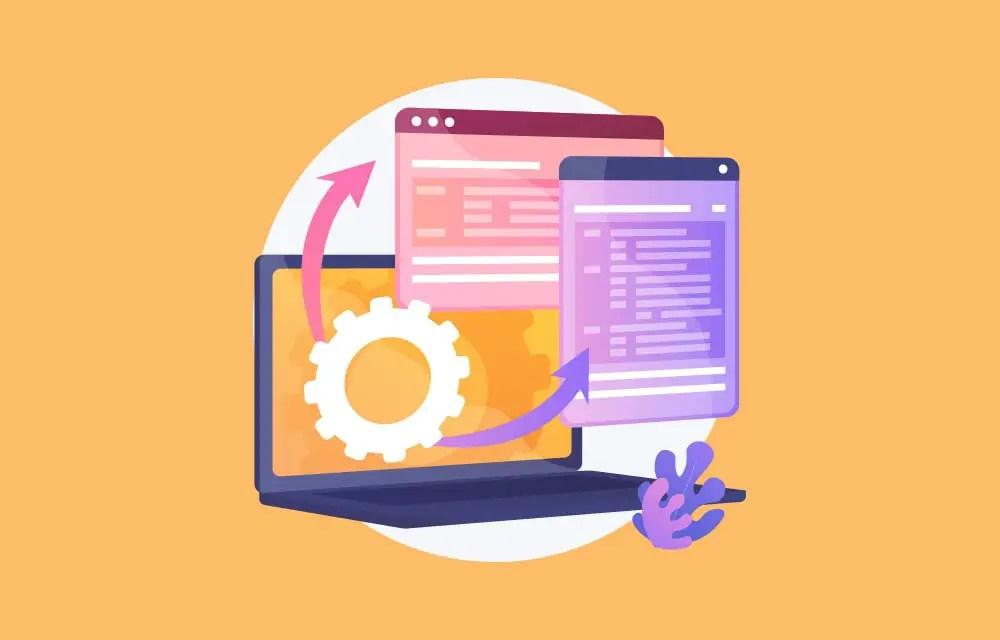 Specify a Cache Validator in WordPress
