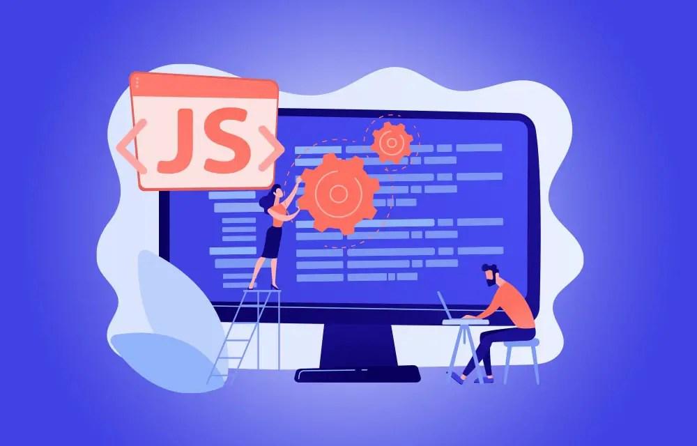 Add Javascript in WordPress