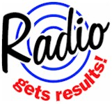 radio_gets_results