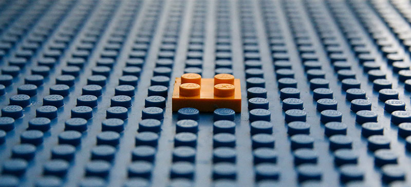 Lego Sample Code Snippets