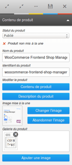 WFSM_Edit_01