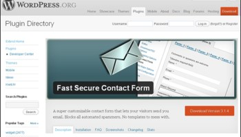 {Fast Secure Contact Form|Fast Secure Contact Form {WordPress|WP} {plugin|contact form plugin}|Fast Secure Contact Form {plugin|contact form plugin} for WordPress|Fast Secure Contact Form - {WordPress contact form plugin|WordPress plugin}|Fast Secure Contact Form {plugin|contact form plugin}}