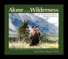 Alone In The Wilderness 2 Full Movie