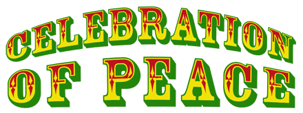 Open source peace events
