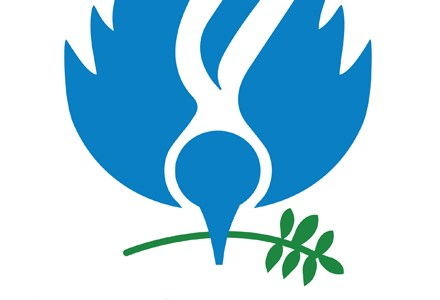 The new WPTTO logo
