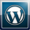 wordpress tutor