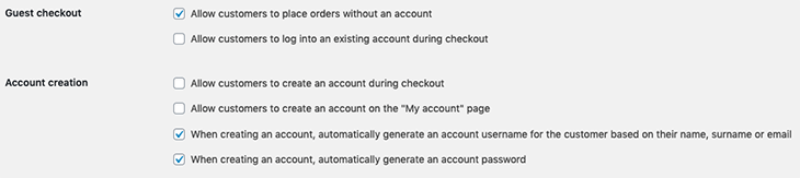 picture of Membuat halaman Privacy Policy dan Terms of Service (TOS)