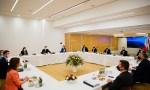 Morawiecki na szczycie Rady Europy