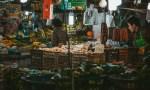 Chiny: Człowiek zakażony ptasią grypą typu H5N6. Jest zagrożenie pandemiczne