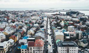 Islandia: Czterodniowy tydzień pracy? To możliwe!