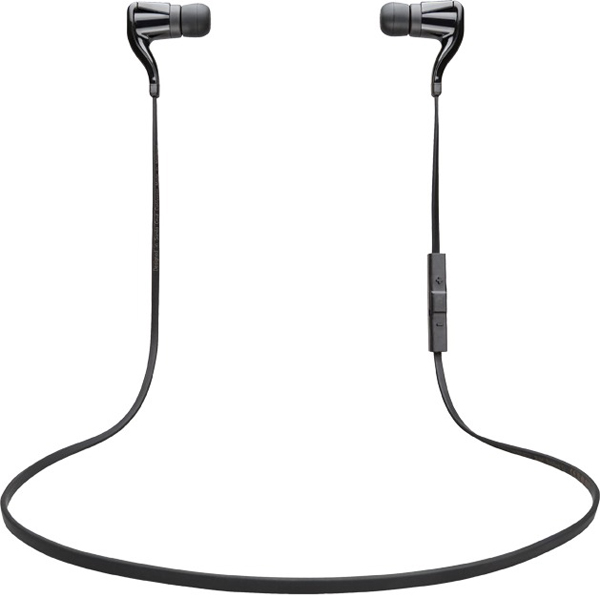 Product Review: Cut The Cord With The BackBeat GO Wireless