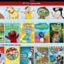 Netflix Introduces Kid Friendly Section For Ipad Users