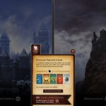 A World of Ice and Fire for iPad 4