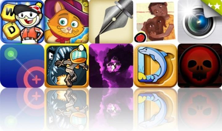 Gaming – Friends of Mac