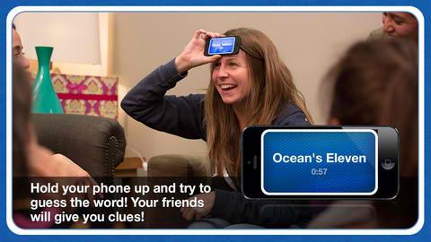 Ellen DeGeneres And Developer Of Clear To-Do App Team Up For Heads Up!