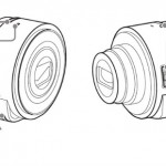 Sony's QX 'Smart Shot' Camera Lens Will Be Ready For The