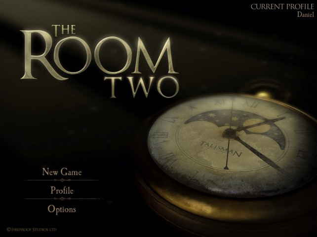 Build a room addition in any number of ways to your existing structure. Make Room For The Room 2: The Sequel That Blows The ...