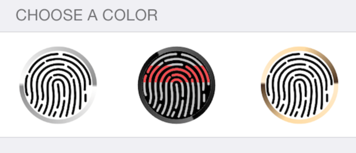[Request] Bioprotect Finger Print Animation For LockGlyph