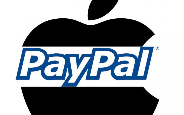 https://i0.wp.com/wpuploads.appadvice.com/wp-content/uploads/2014/01/applepaypal-642x401.png?resize=642%2C401