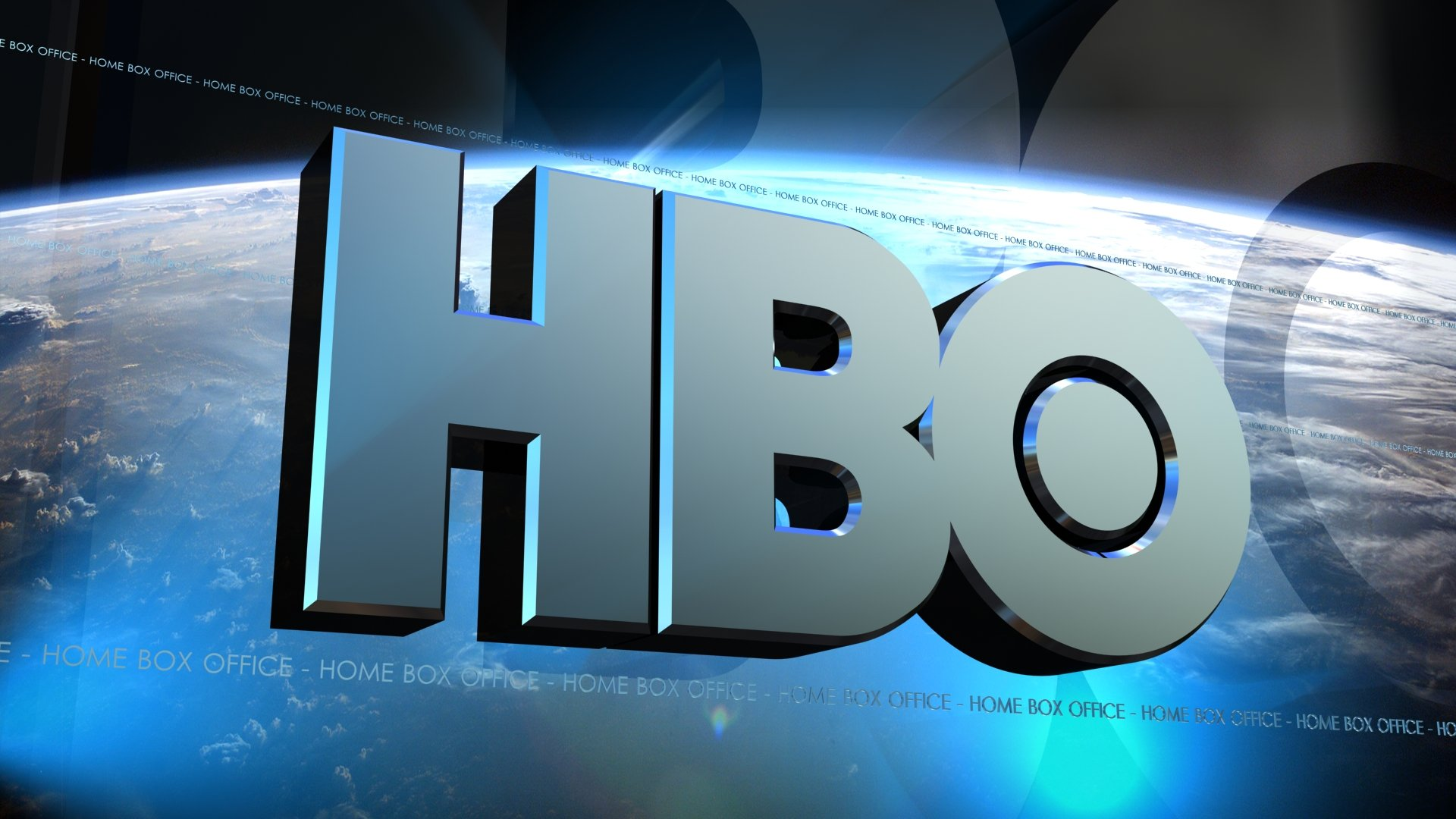 Image result for HBO