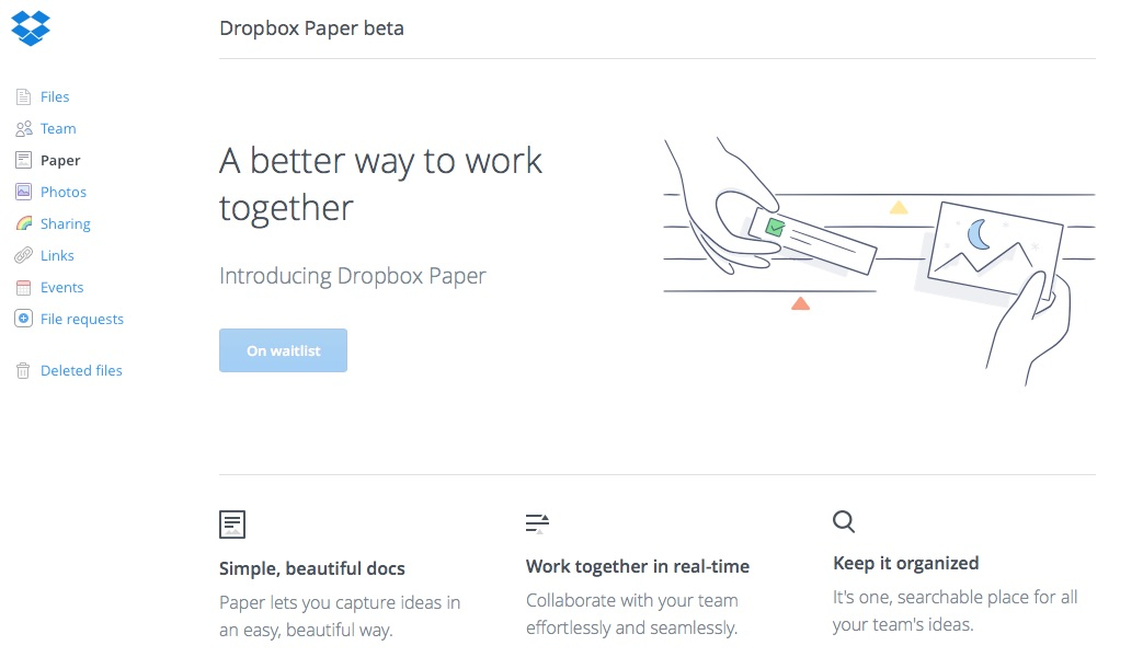 Paper_-_Dropbox