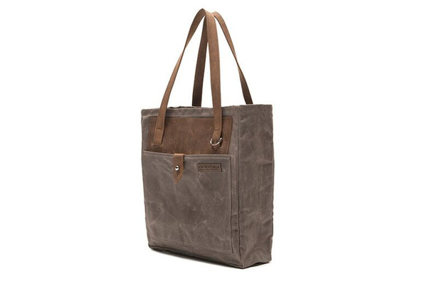 waterfieldfieldtote