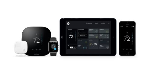 small resolution of ecobee smart wiring diagram