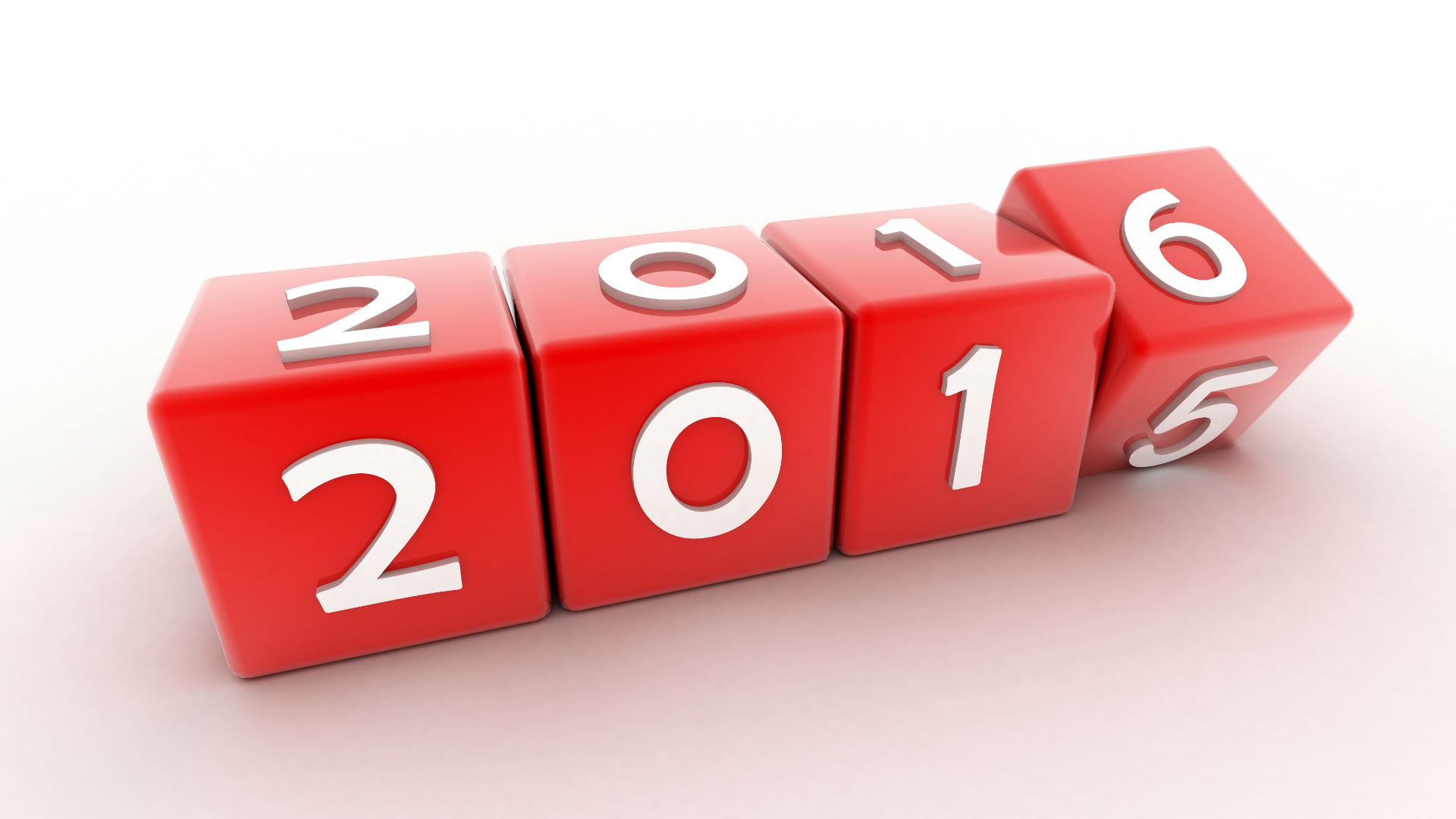 2016-new-year-ss-1920.jpg