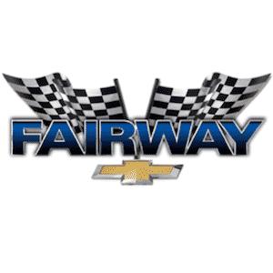 Fairway Chevy Las Vegas