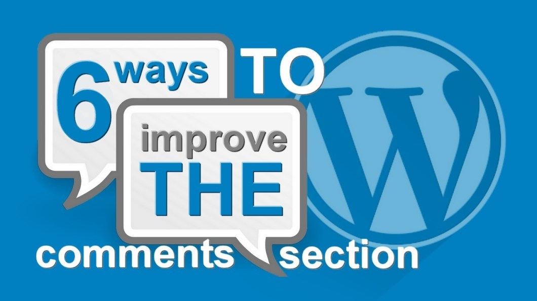 WordPress Maintenance Mode: How To Enable It While Under Construction - WordPress Tutorials