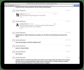 Screen Shot 2013-02-26 at 10.25.18 AM