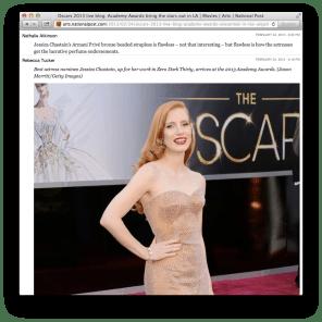 Screen Shot 2013-02-28 at 2.58.38 PM