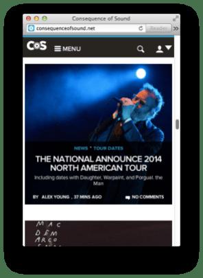 Screen Shot 2014-01-21 at 12.03.41 PM