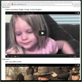 Screen Shot 2013-02-28 at 3.03.55 PM