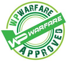 WPWarfare Approved
