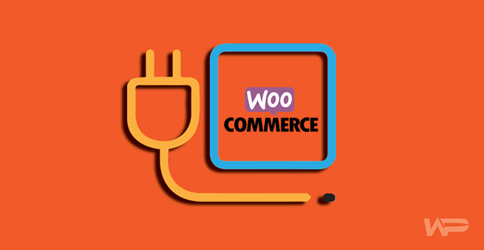 Best WooCommerce Extensions