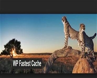 WP Fastest Cache eklentisi yüklemek