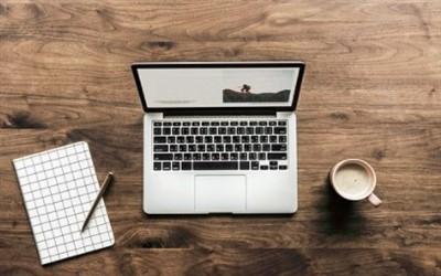 blog nedir blogging blogger